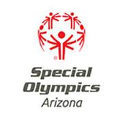 Special Olympics Sponsor