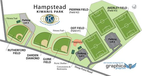 Hampstead - Kiwanis International on washington park map, garden of the gods park map, lancaster county park map, steele indian school park map, bell county expo center map, astoria park map, globe life park map, m&t bank stadium park map, volunteer park map, meyer park map, elizabeth park map, jefferson park map, family park map, nature park map, roosevelt park map, rogers park map, north park map, crandon park map, kettle moraine state park map, business park map,
