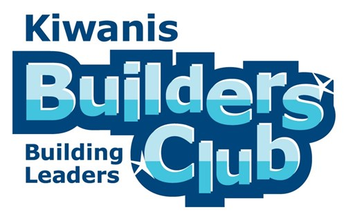 Kiwanis Builders Club Logo