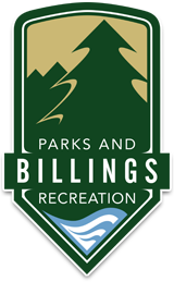 Billings Parks and Rec Logo