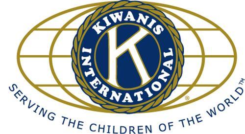 Haverhill - Kiwanis International