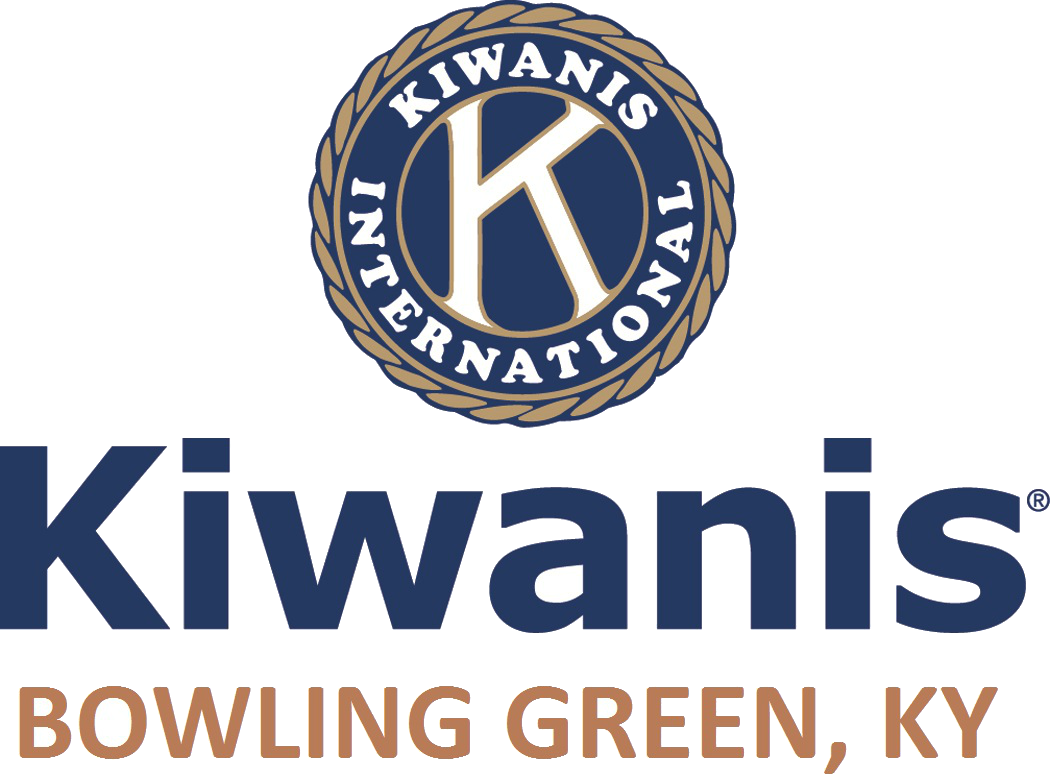 Image result for kiwanis club bowling green ky
