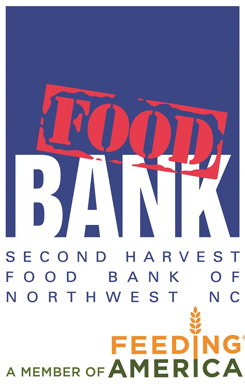 Twin city winston salem kiwanis international for American second harvest