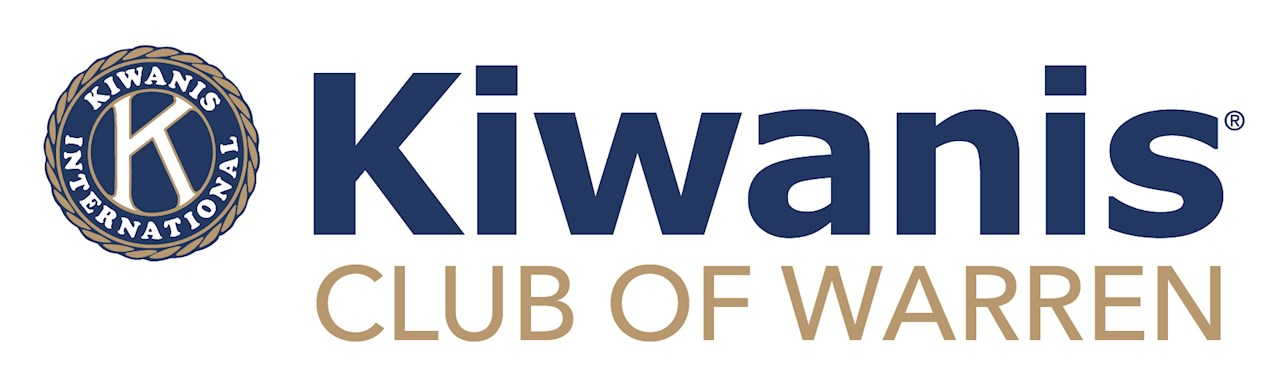 Image result for warren kiwanis club