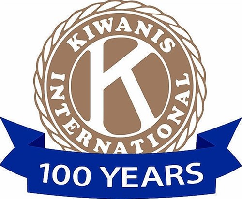 granville - kiwanis international