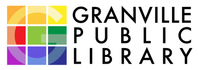 https://portalbuzzuserfiles.s3.amazonaws.com/ou-19899/userfiles/images/granvillepubliclibrary_logo1.png