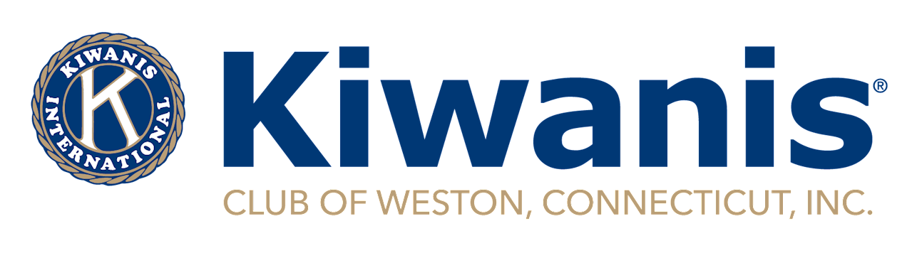 Kiwanis Pediatric Trauma Institute (KPTI)