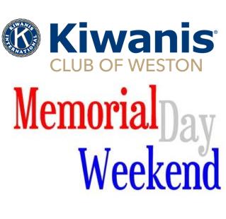 Weston - Kiwanis International