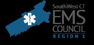 Southwest EMS Council Region 1