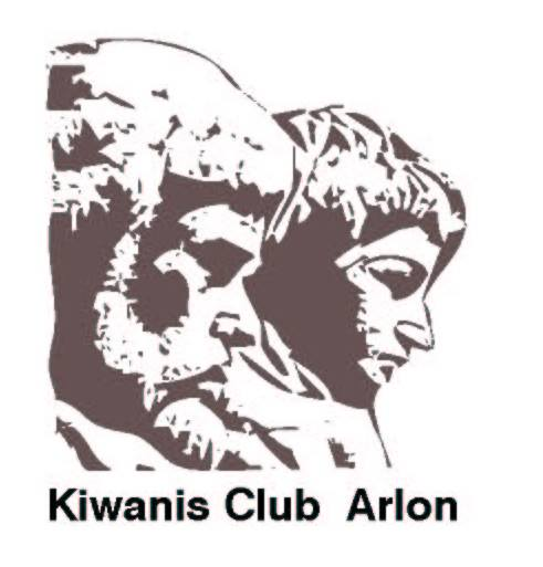 Kiwanis Club d'Arlon