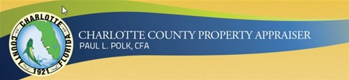 Charlotte county property appraiser