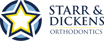 Star & Dickins Orthoditics