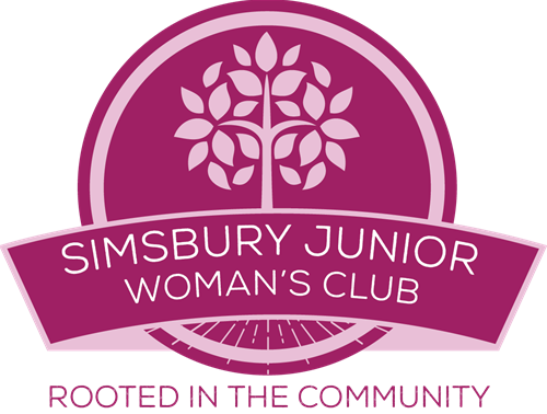 Simsbury Junior Woman's Club