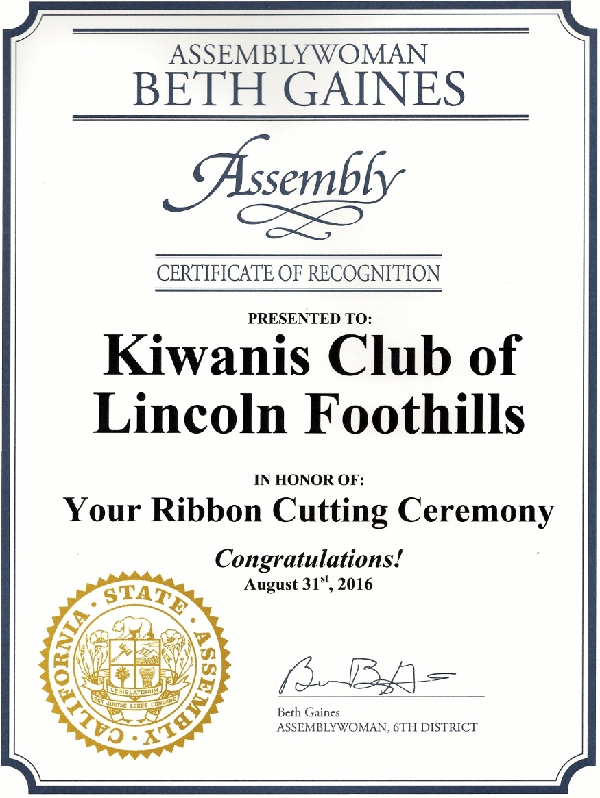 Ribbon cutting 987x12801g certificate of recognition 1betcityfo Choice Image