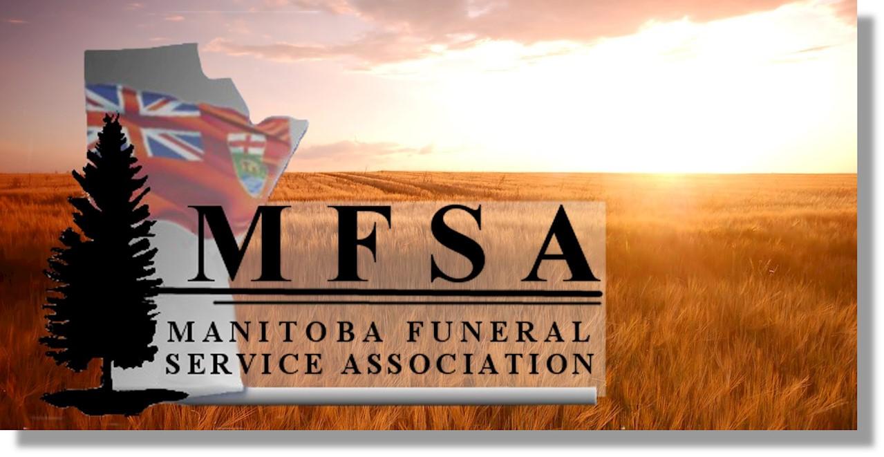 Manitoba Funeral Service Association