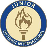 JOOI logo