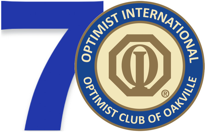Progressive Optimist  |Optimist Club