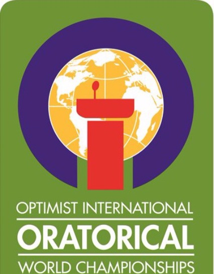 """Official Topic: """"Optimism Should be a Priority"""""""