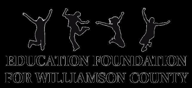 Williamson County Public School Education Foundation