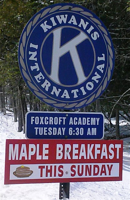 dover foxcroft girls Girls basketball date: opponent: location: time:  dover-foxcroft, maine 04426, usa +12075648351 support foxcroft foxcroft fund support foxcroft foxcroft.