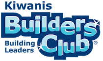 Marshfield MA Kiwanis Builders Club