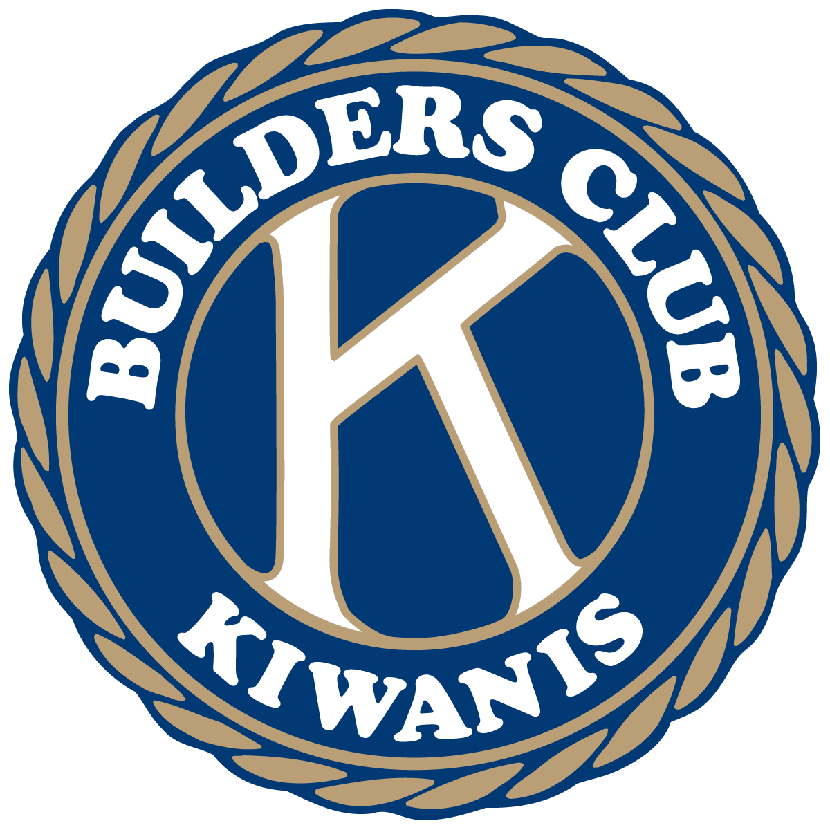 FBMS Builders Club