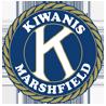 Marshfield Kiwanis Club