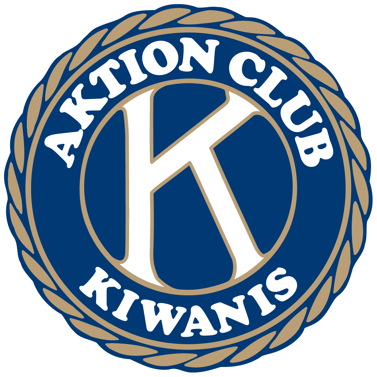 Marshfield Aktion Club