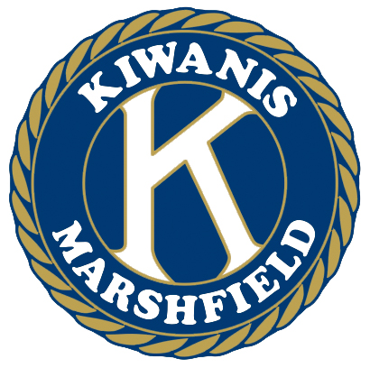 Marshfield Kiwanis Club