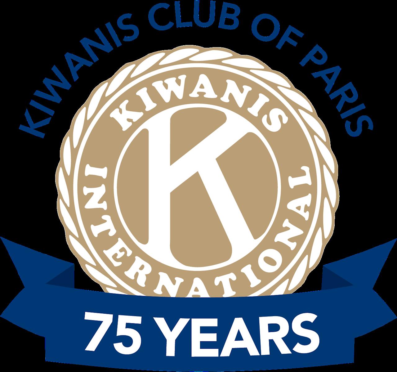 Paris - Kiwanis International