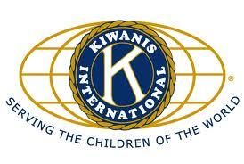 Image result for kiwanis of tulare logo