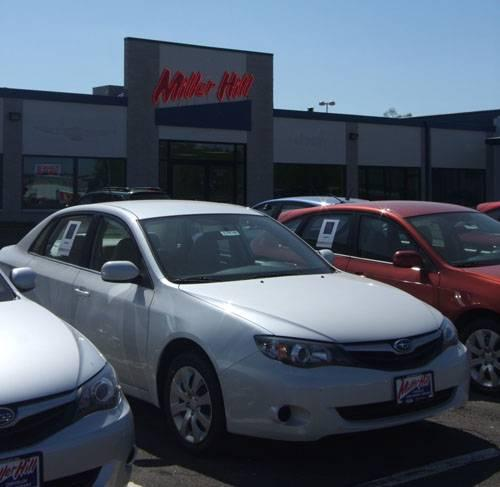Miller Hill Subaru >> Friendly Duluth Kiwanis International