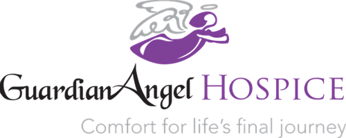 Guardian Angel Hospice