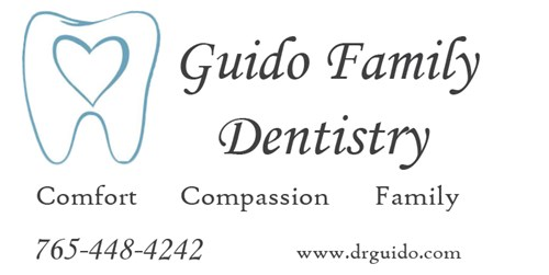 Guido Family Dentistry