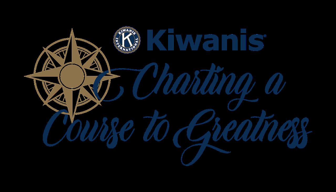 Capital - Kiwanis International