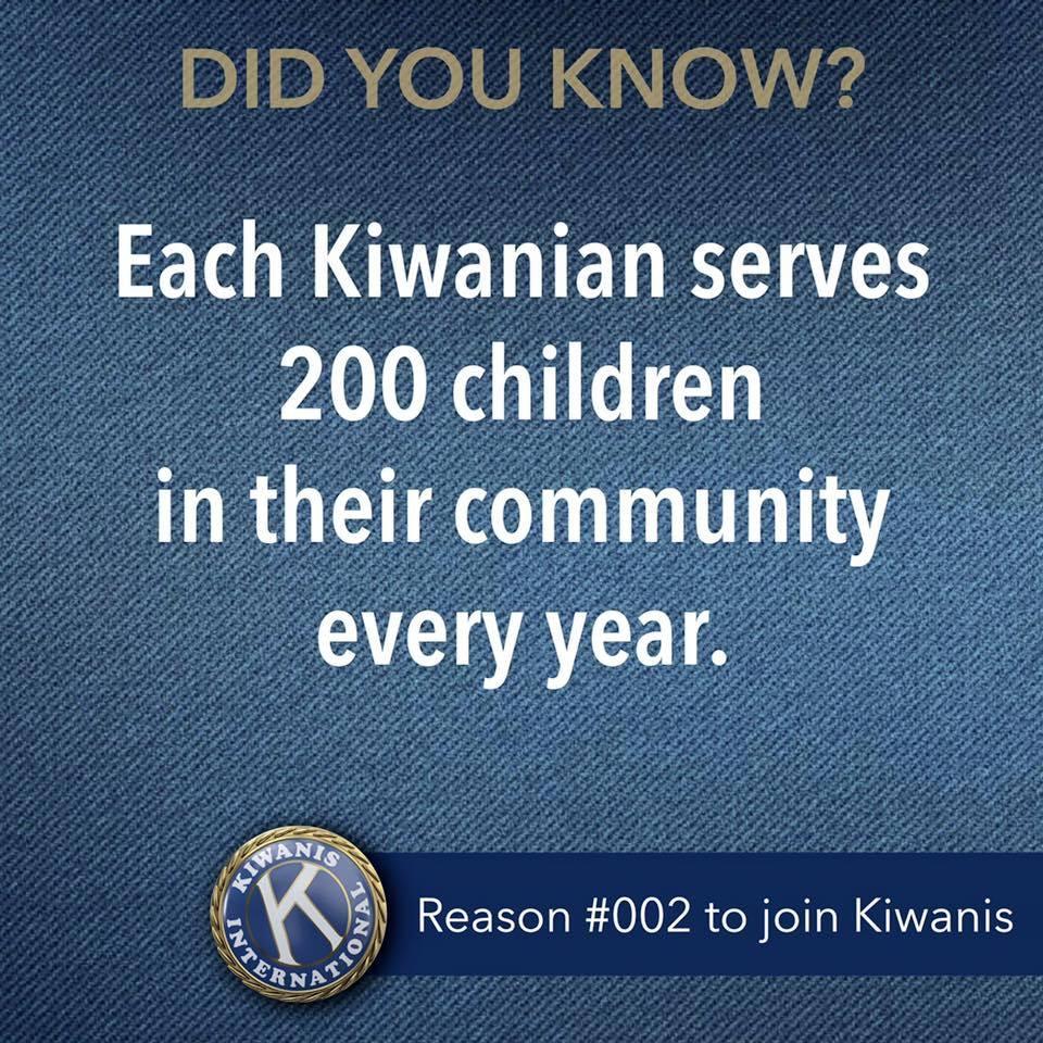 Florida - Kiwanis International