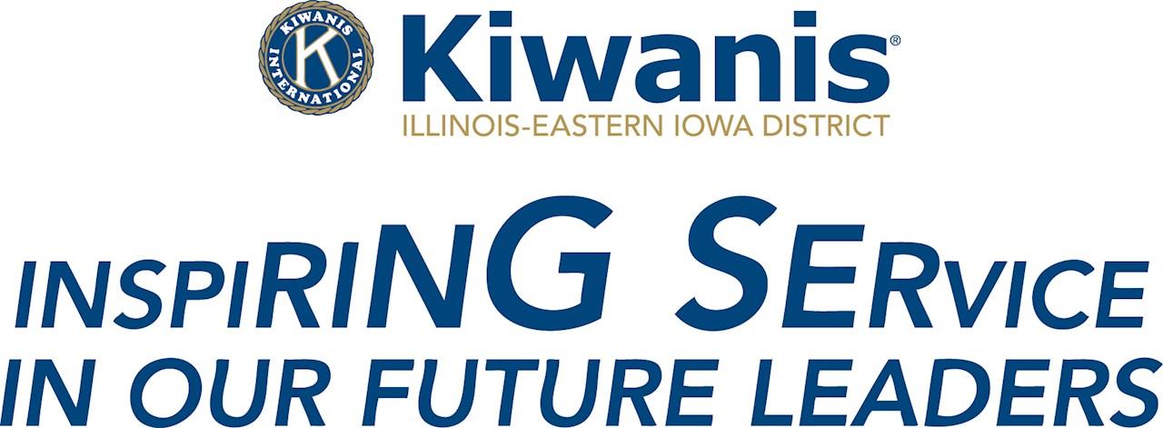 Illinois-Eastern Iowa - Kiwanis International
