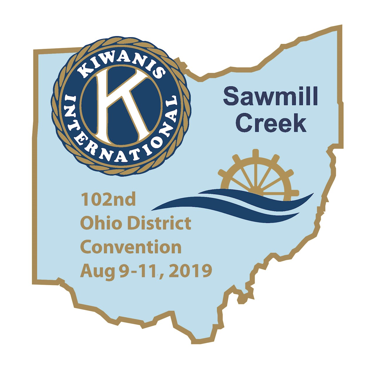 Ohio - Kiwanis International