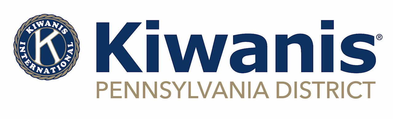 Pennsylvania - Kiwanis International