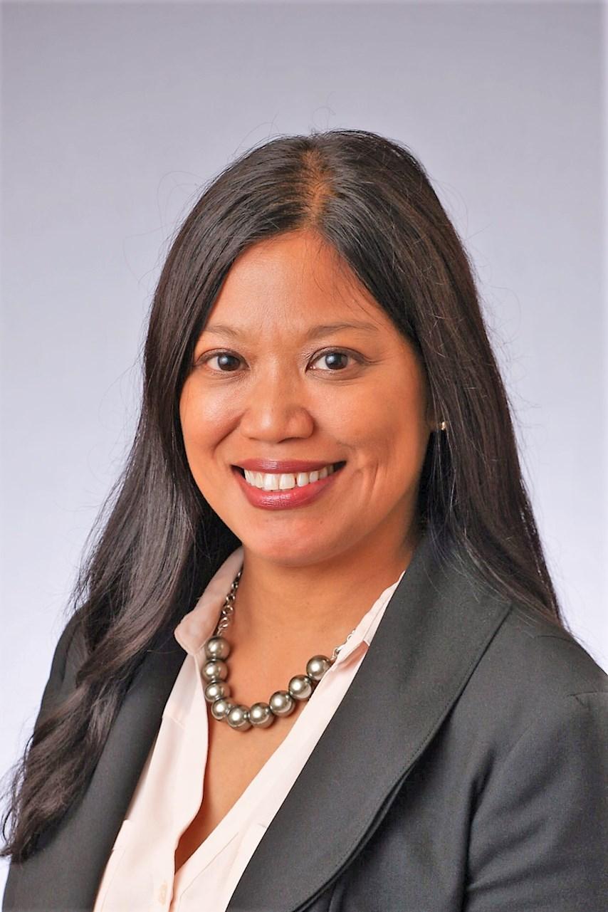 Membership Matters Talk Series Session 1: Membership Roundup   Hosted by Sarah Zulueta, District Membership Chair 2019-2020